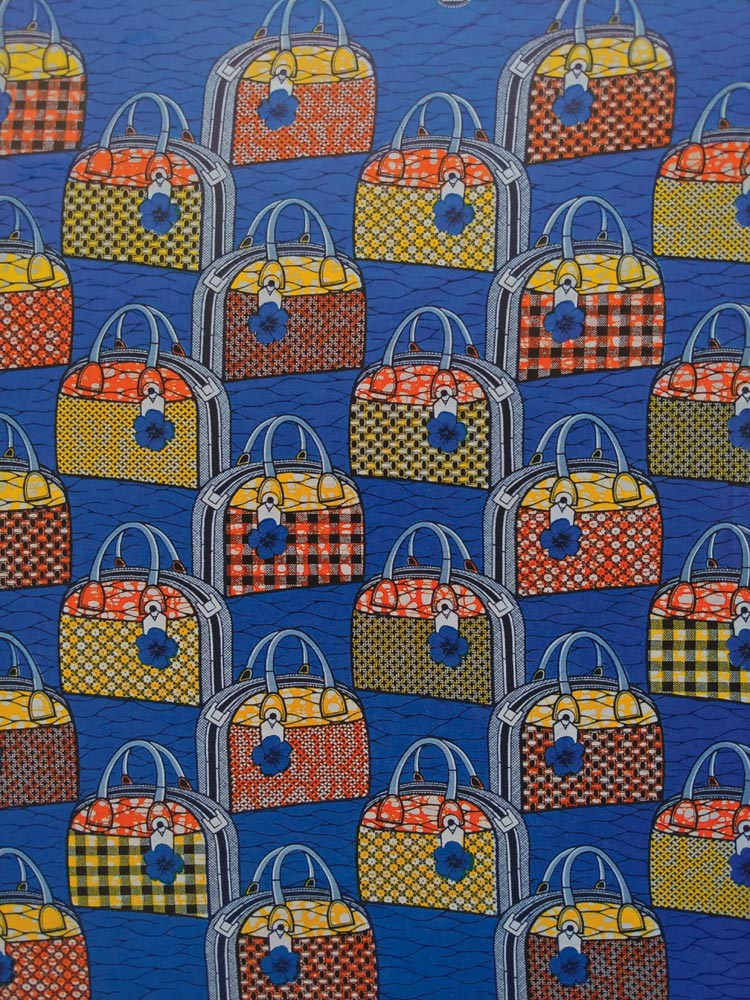 African-Print_Michelle-Obama's-Handbag.jpg