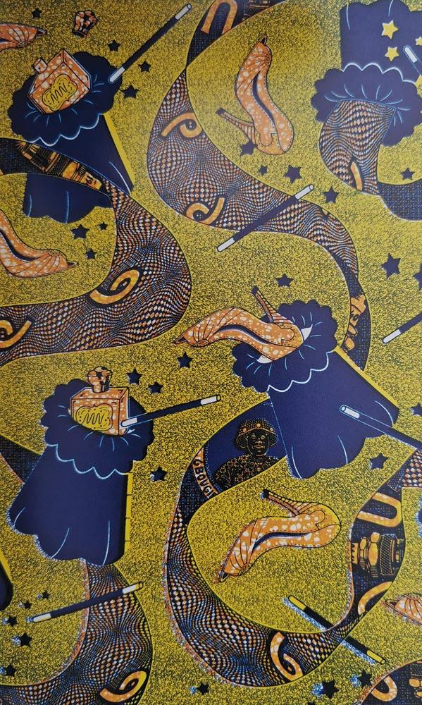 African-Print_Cinderella.jpg