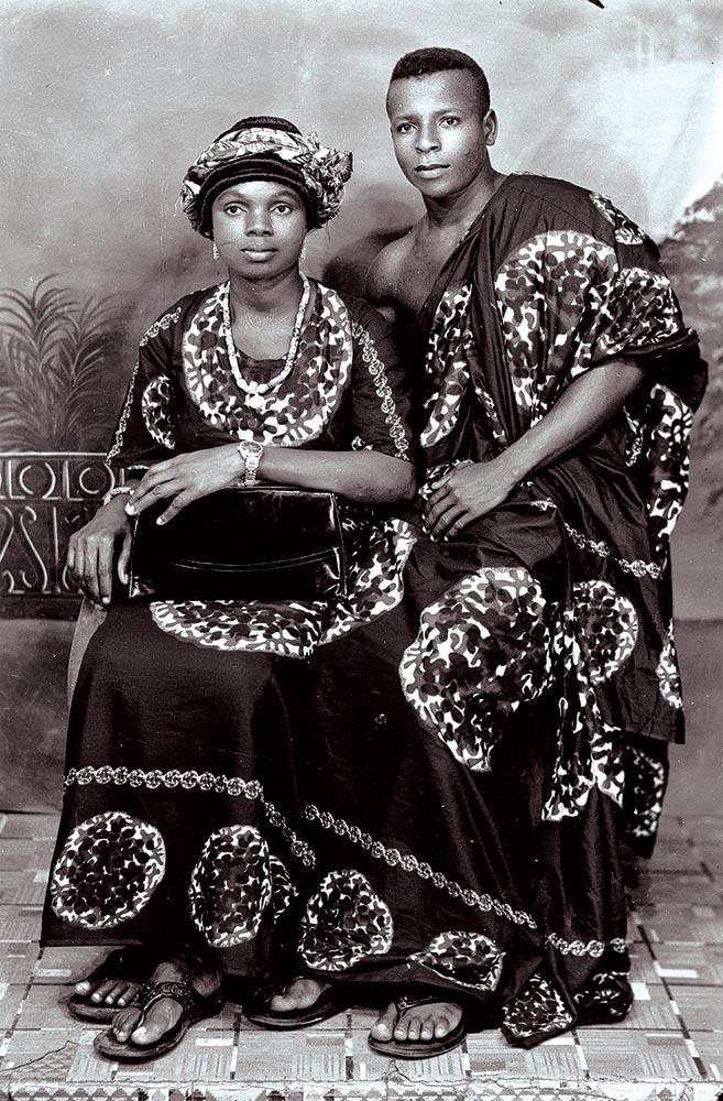 African-Print_Honny.jpg