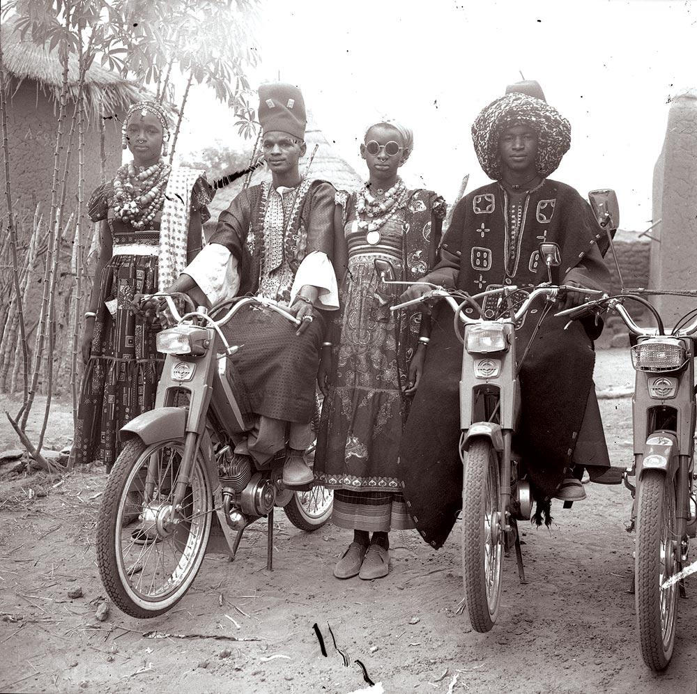 African-Print_Page-130-Fig-5.11.jpg