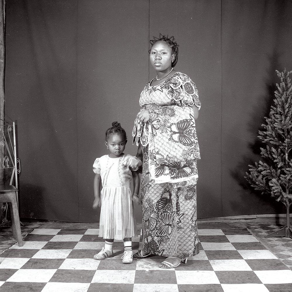 African-Print_Page-135-Fig-518.jpg
