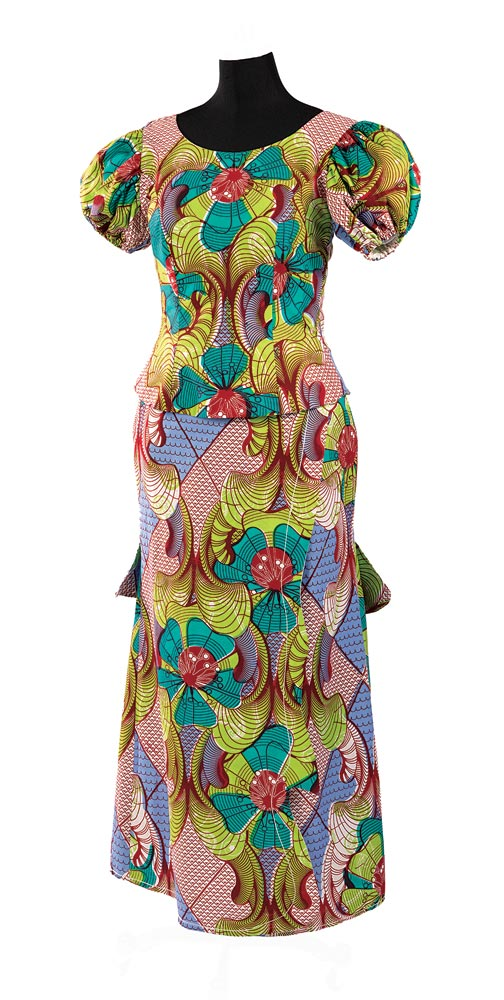 African-Print_TR2016.14.2a-03-African-Print-Fashion-_Cole.jpg