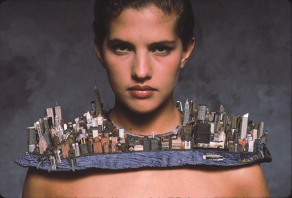 41_2_News_IMAGE-10A-Joan-Steiner-Manhattan-Collar.jpg