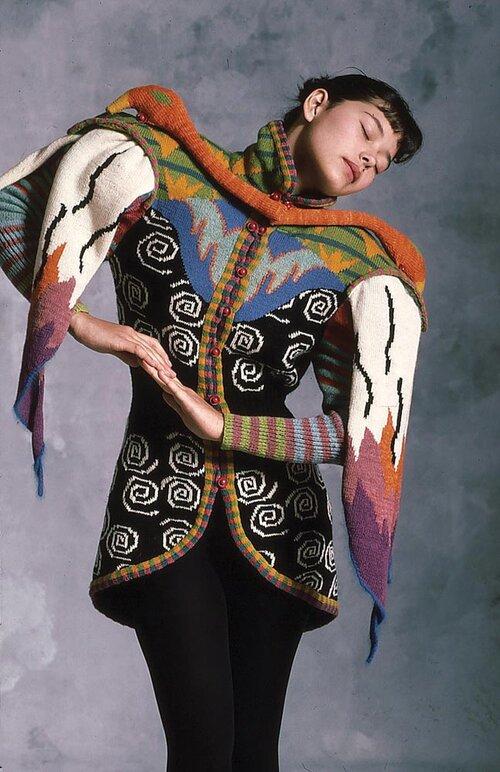 41_2_News_IMAGE-15A-Janet-Lipkin-Flamingo-Jacket.jpg