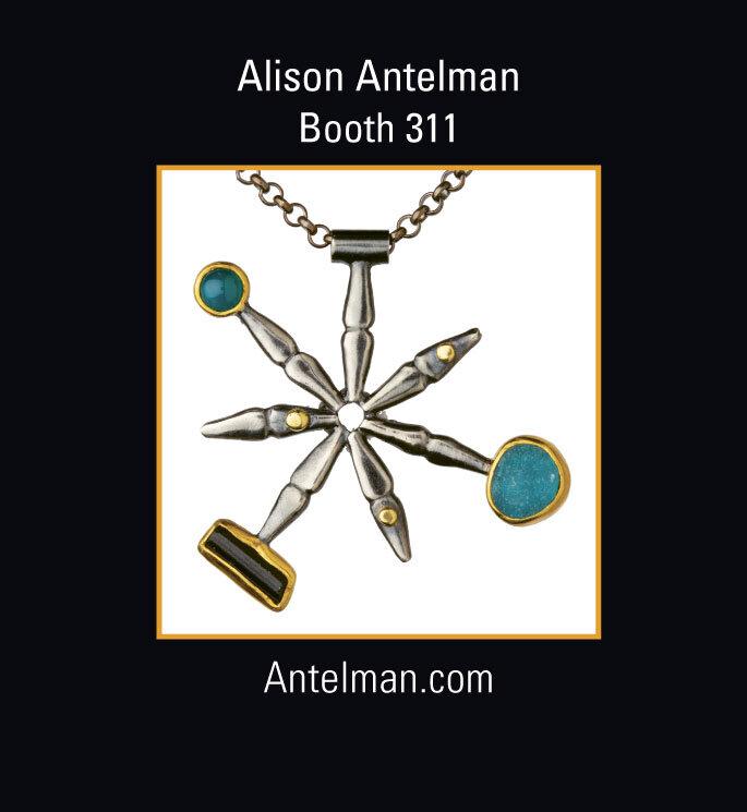 41_3_Alison-Antelman-Web.jpg