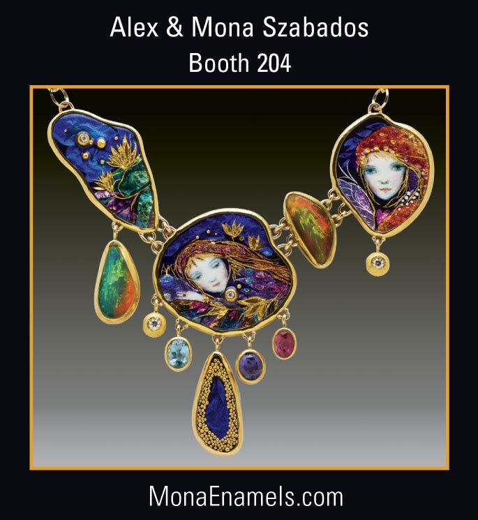 41_3_Alex-Mona-Szabados-Web.jpg