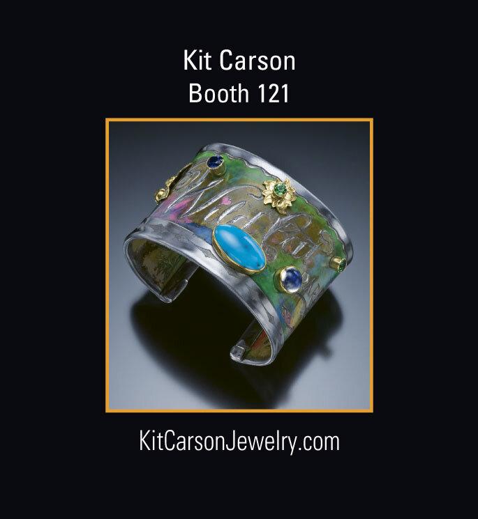 41_3_Kit-Carson-Web.jpg