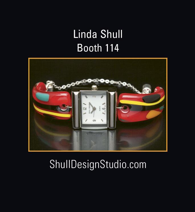 41_3_Linda-Shull-Web.jpg