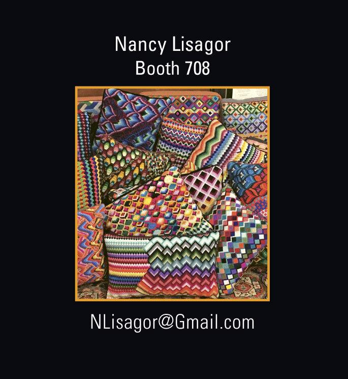 41_3_Nancy-Lisagor-Web.jpg