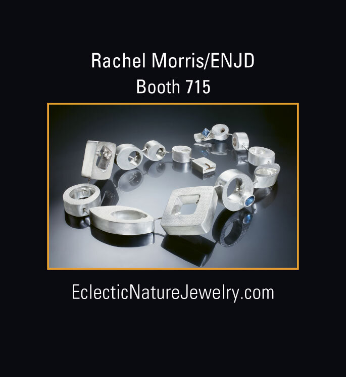 41_3_Rachel-Morris-ENJD-Web.jpg