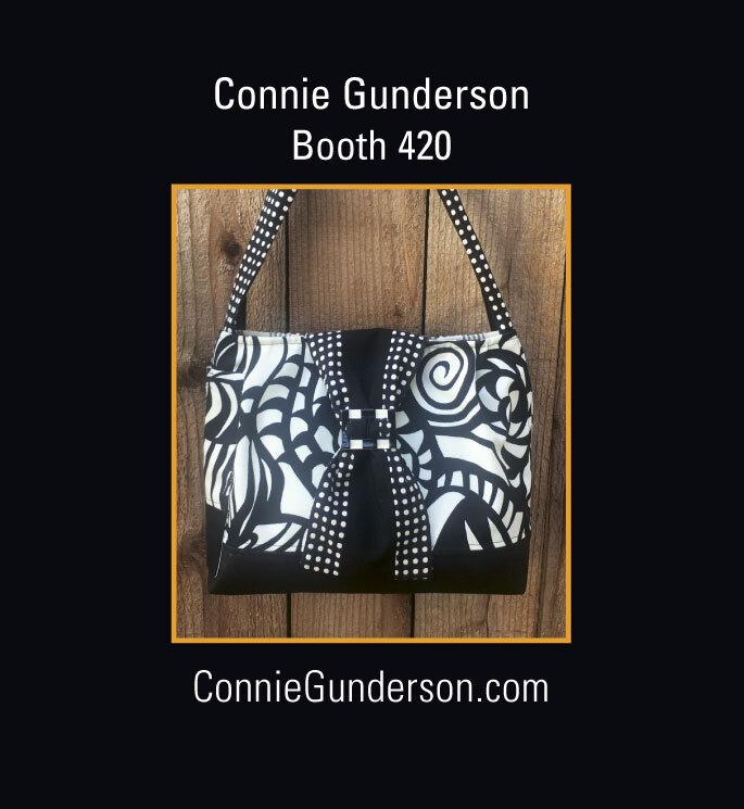 41_3_Connie-Gunderson-Web.jpg