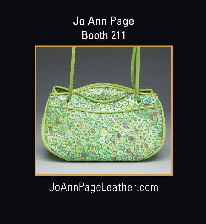 41_3_Jo-Ann-Page-Web.jpg