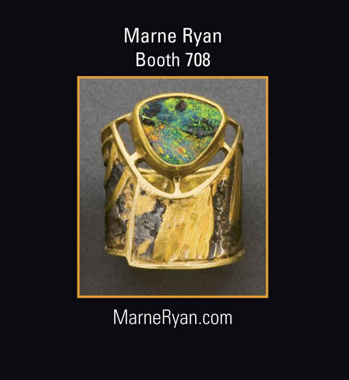 41_3_Marne-Ryan-Web.jpg