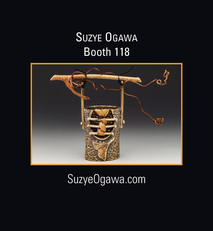 41_3_Suzye-Ogawa-Web.jpg