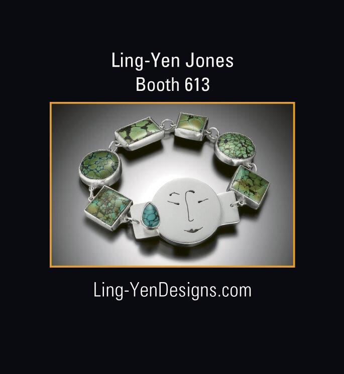 41_3_Ling-Yen-Jones-Web.jpg