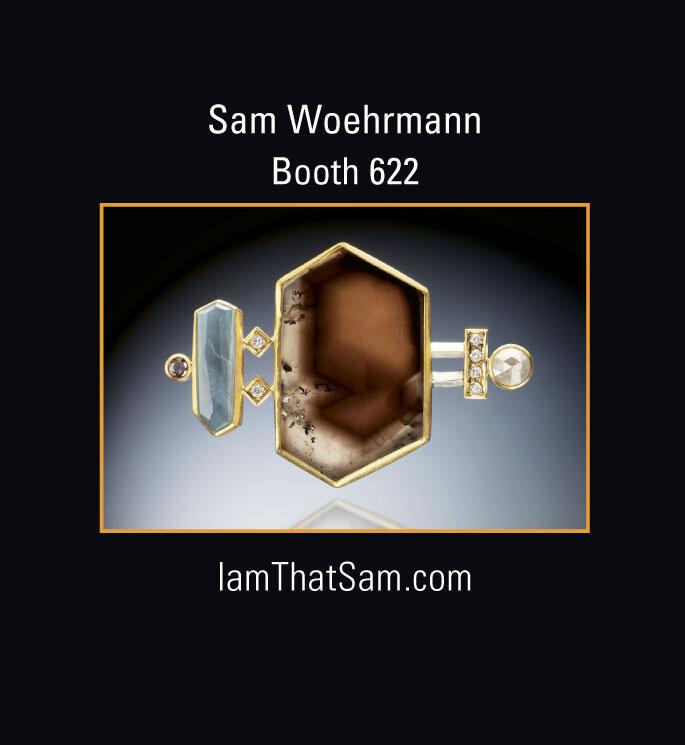 41_3_Sam-Woehrmann-Web.jpg