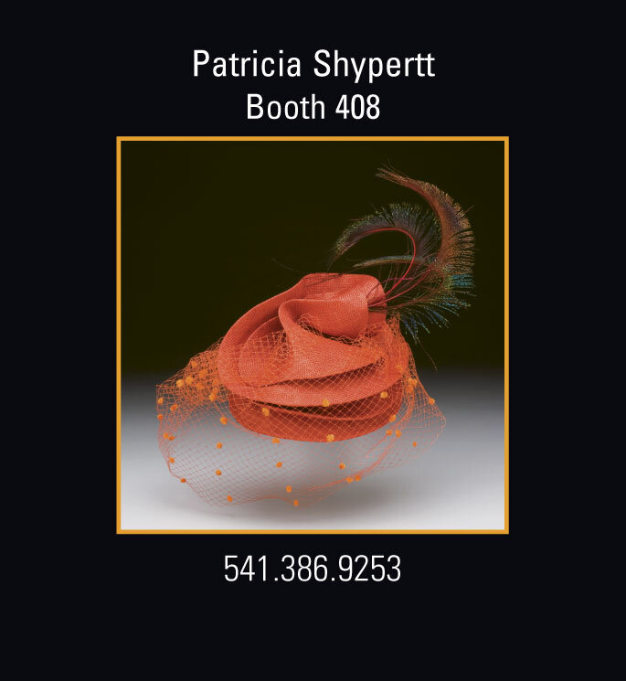 41_3_Patricia-Shypertt-Web.jpg