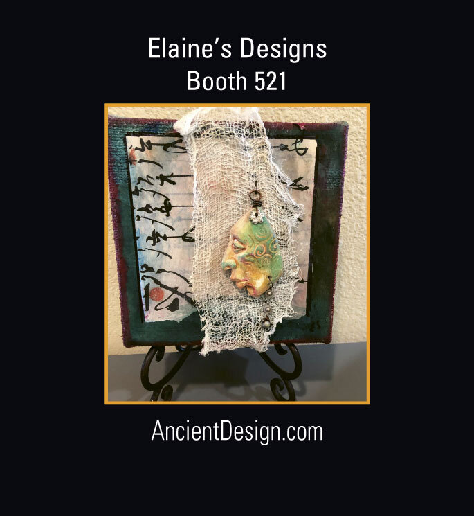 41_3_Elaines-Designs-Web.jpg