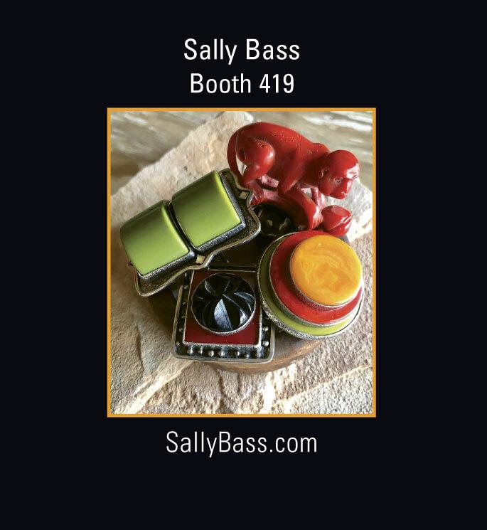 41_3_Sally-Bass-Web.jpg