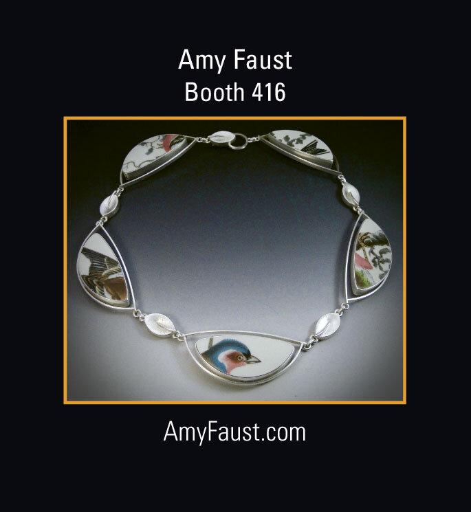 41_3_Amy-Faust-Web.jpg