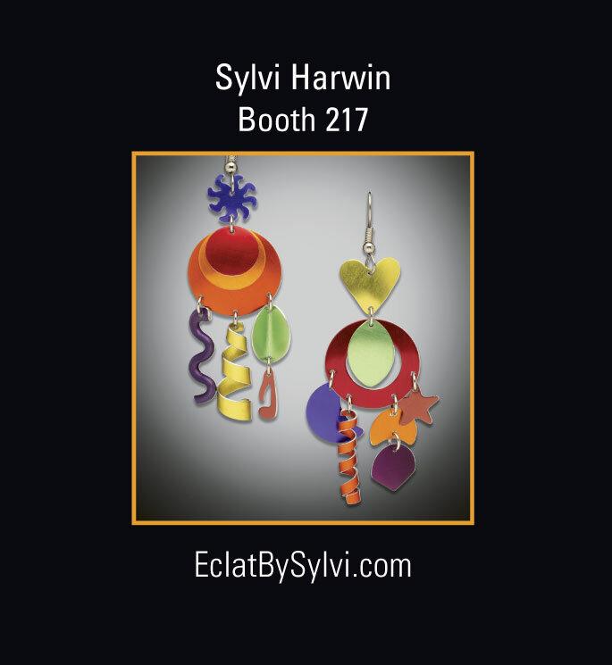 41_3_Sylvi-Harwin-Web.jpg