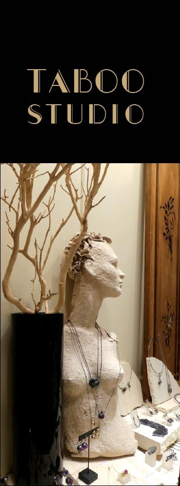 New 9 Silver Jewled Mosaic Patina Newspaper Style Owl Statue Table Art Figurine