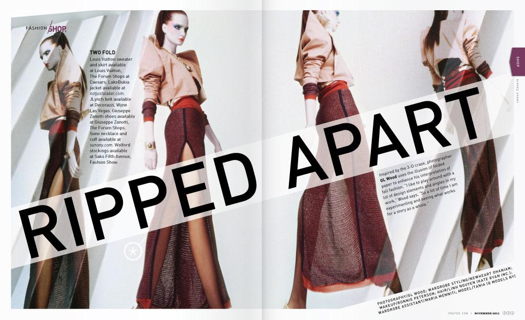 Ripped-Apart1.jpg