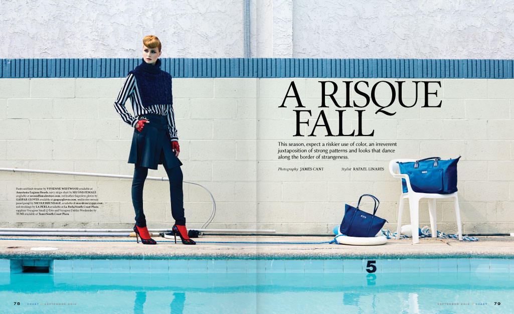 Risque-Fall1.jpg