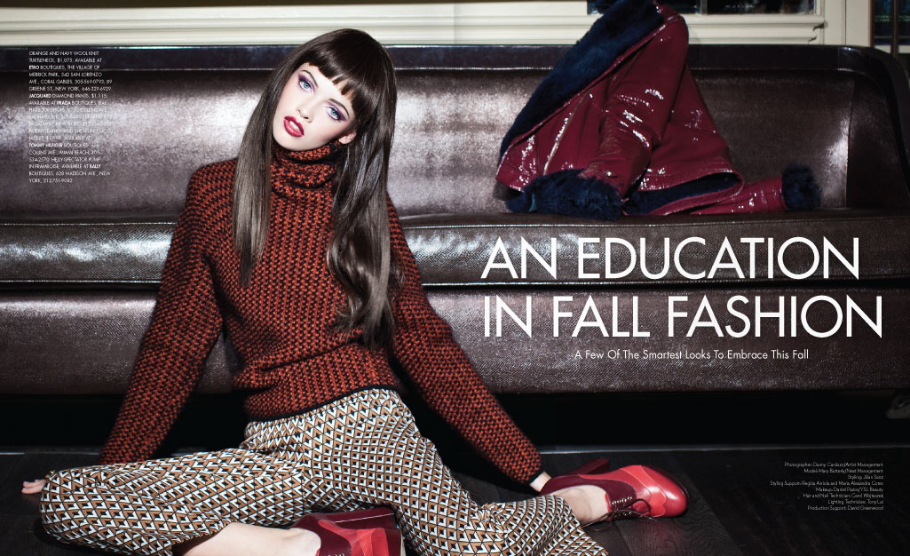 Education-in-Fashion1.jpg
