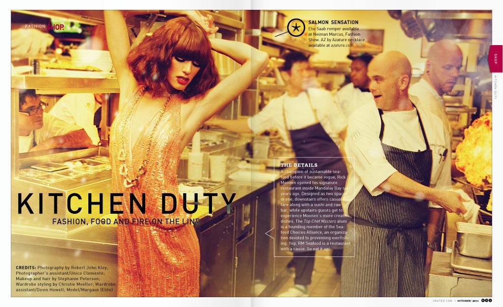 Kitchen-Duty1.jpg