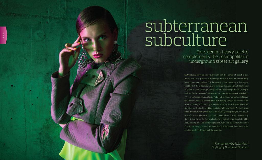 Subterranean1.jpg