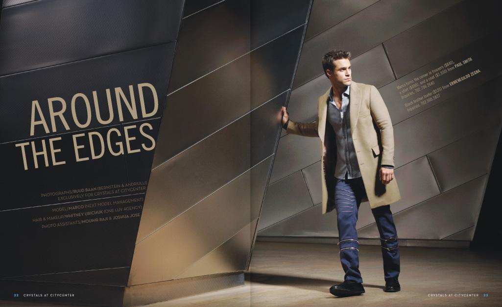 Around-the-Edges1.jpg