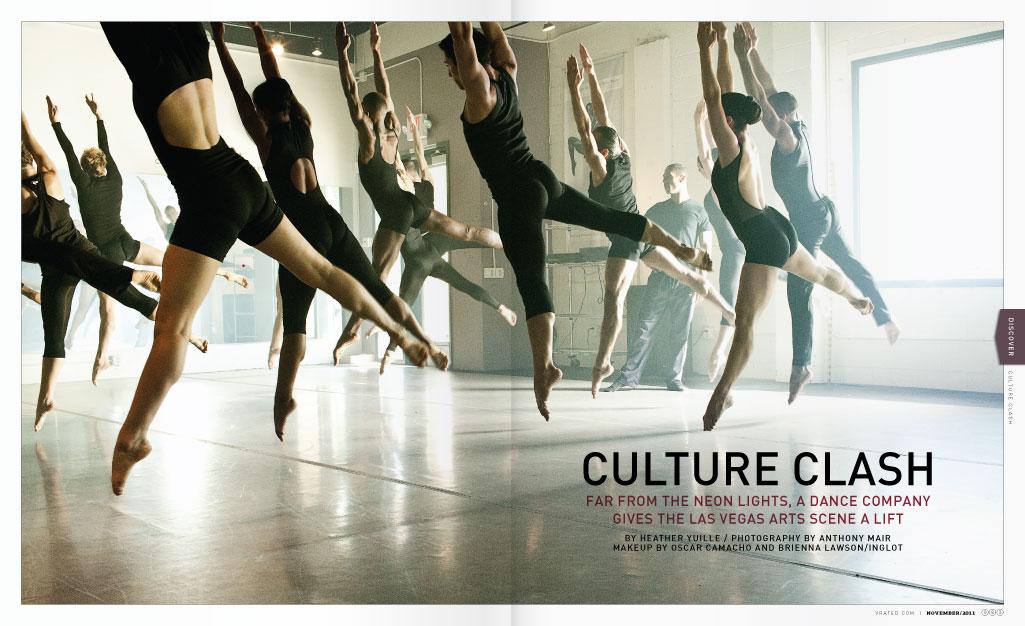 CultureClash1.jpg