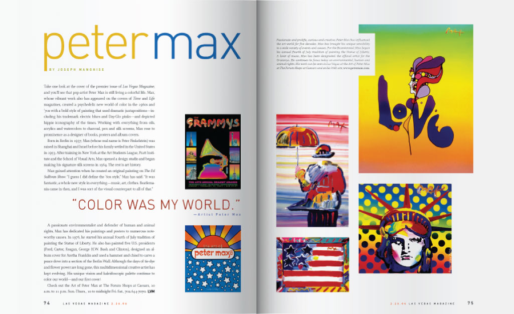 PeterMax.jpg