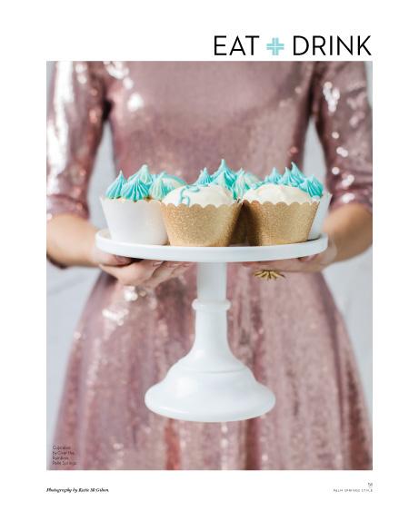 Cupcake-opener.jpg