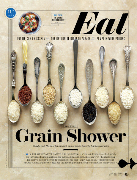 Eat-Opener-Spoons.jpg