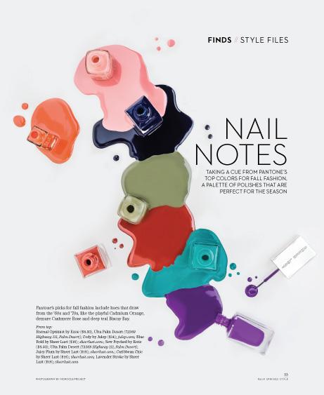 Nail-Notes.jpg