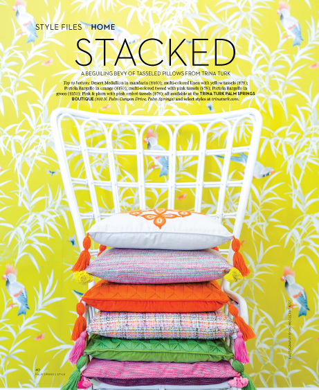 Stacked-Pillows.jpg