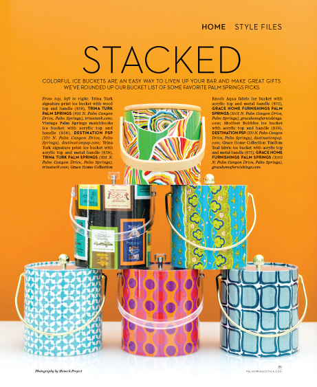 Stacked-Ice-Buckets.jpg