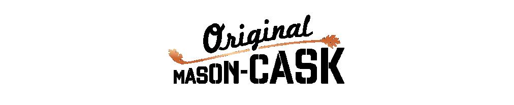 STAVE-Mason-cask-Graphics-00d.png