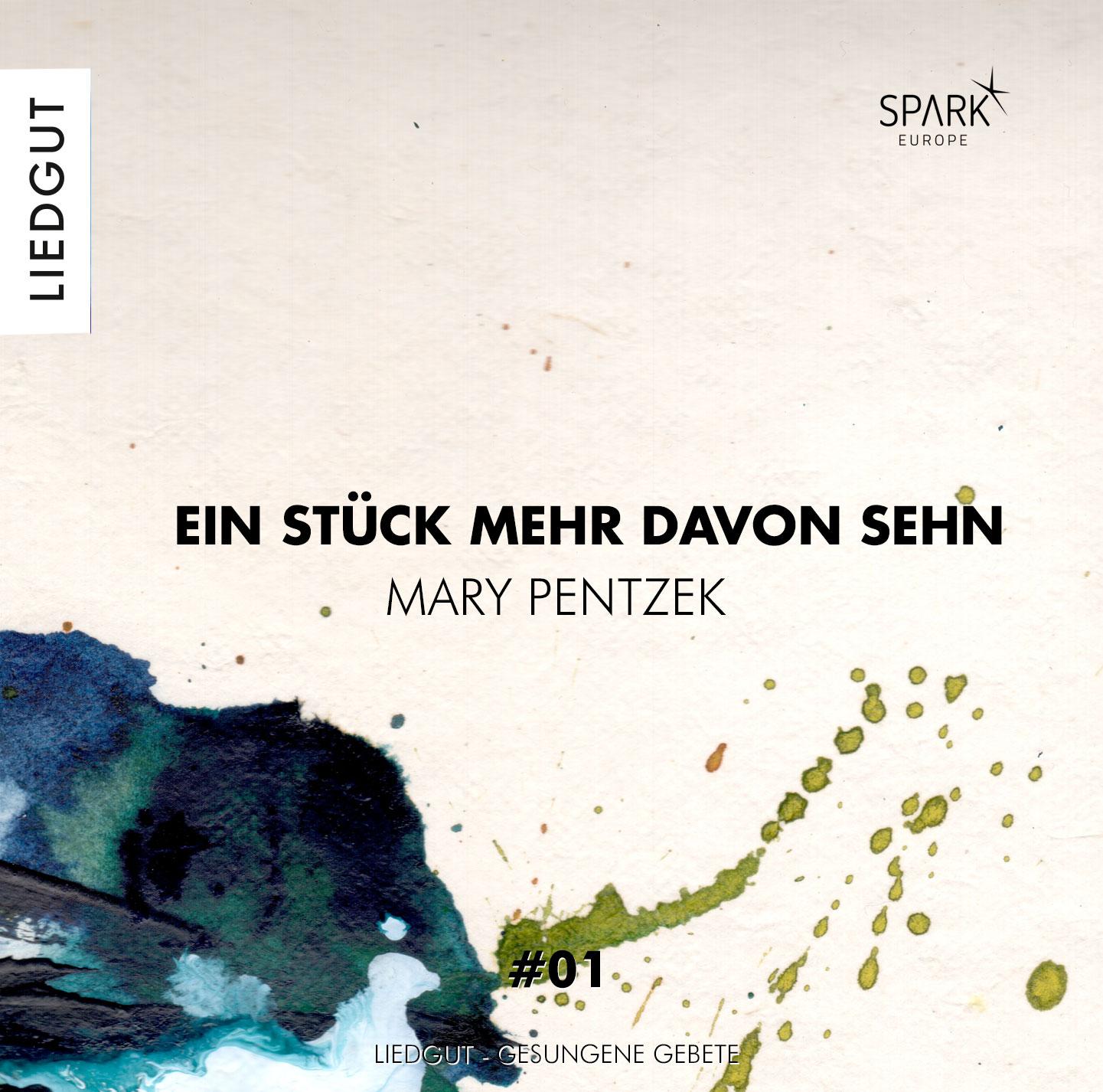 Liedgut01-Cover.jpg