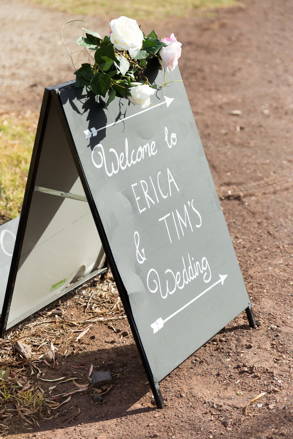 Erica&TimFinals-605.jpg