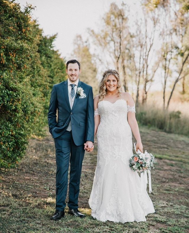Bree & Nathan- loving working on the edit for this amazing wedding. Can't wait to deliver the finished gallery very soon. These two humans just couldn't stop smiling all day. ❤️