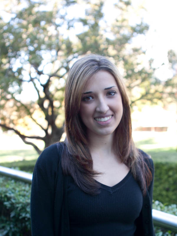 Carla Urosevski, Business, College, Graduate, Study, Employment, secretarial course, business course