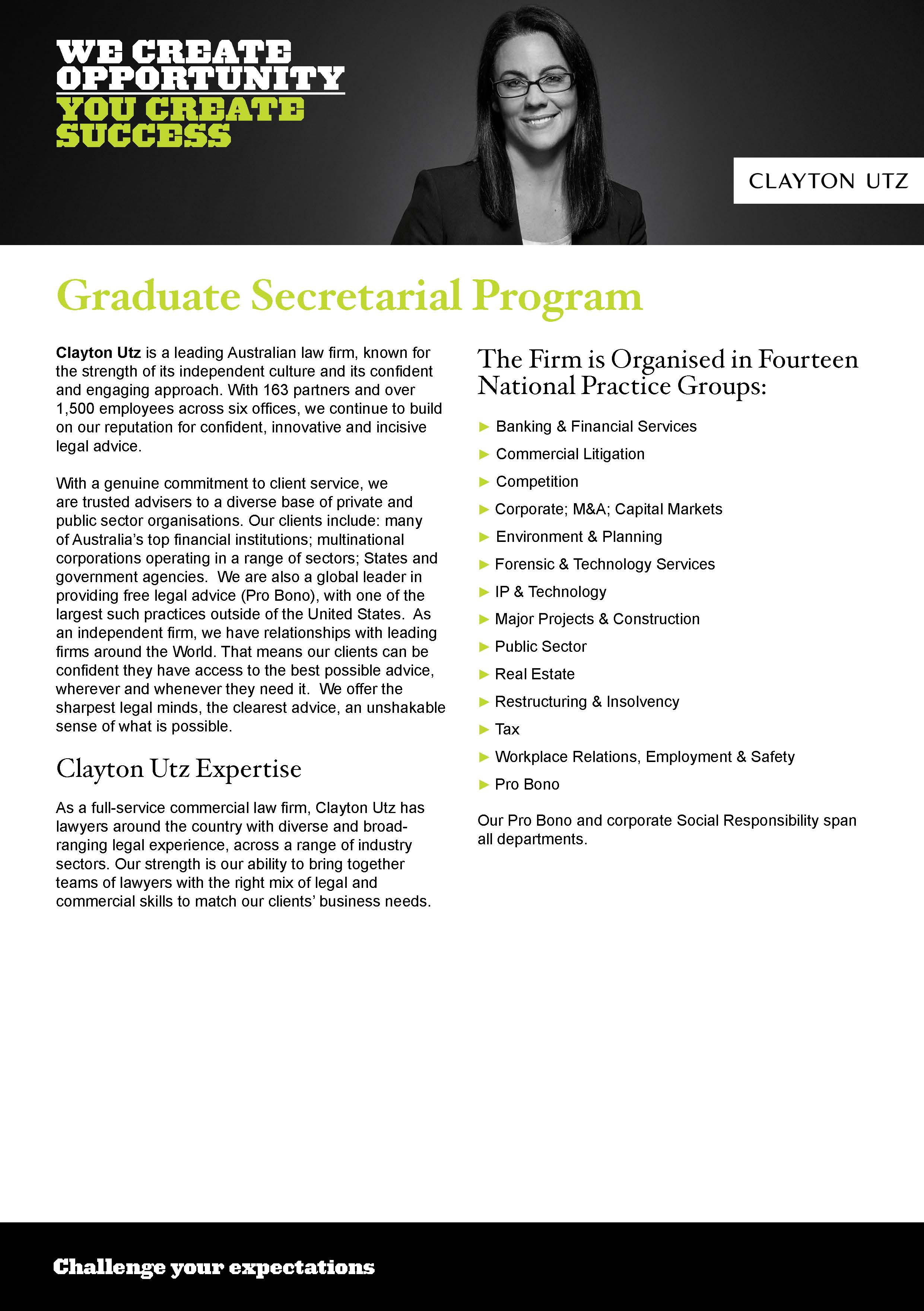 Clayton Utz Graduate_Secretarial_Program_Sydney_2019_Page_1.jpg