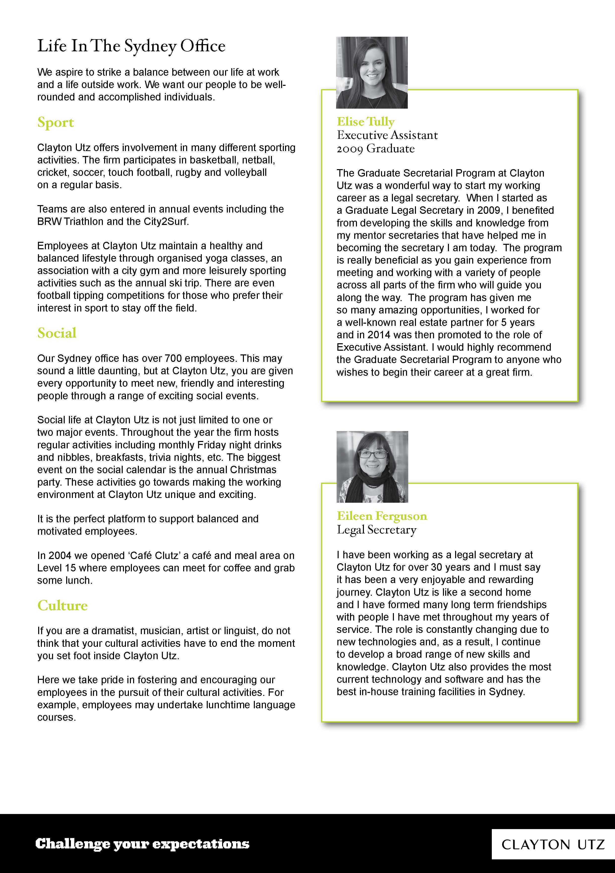 Clayton Utz Graduate_Secretarial_Program_Sydney_2019_Page_4.jpg