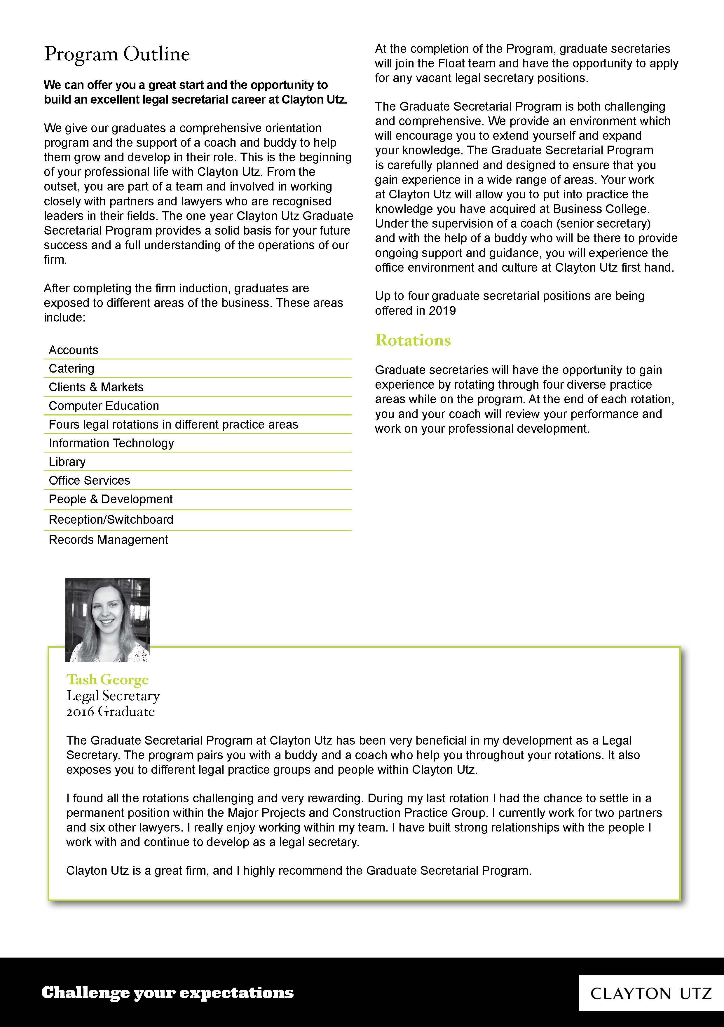Clayton Utz Graduate_Secretarial_Program_Sydney_2019_Page_5.jpg