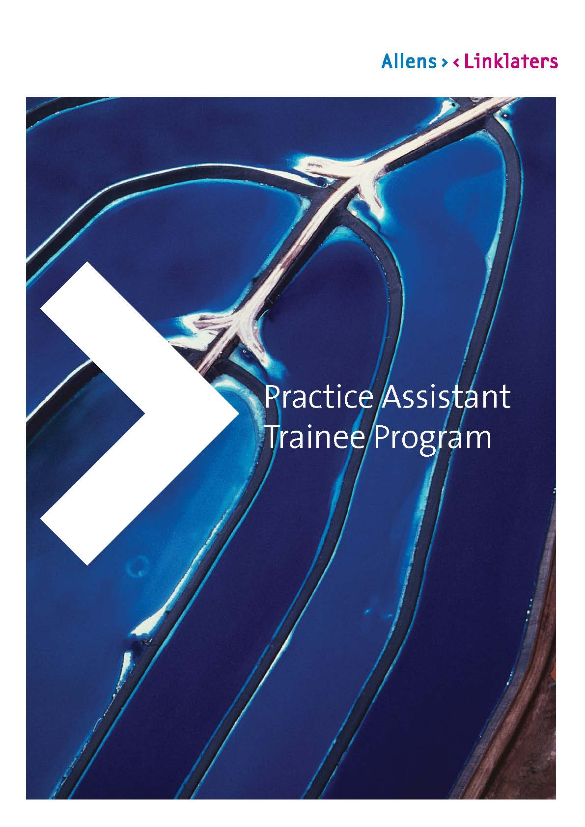 Practice Assistant Trainee Program brochure_Page_1.jpg