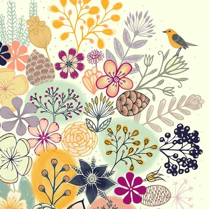 Harriet Mellor FLOWERPOT3.jpg