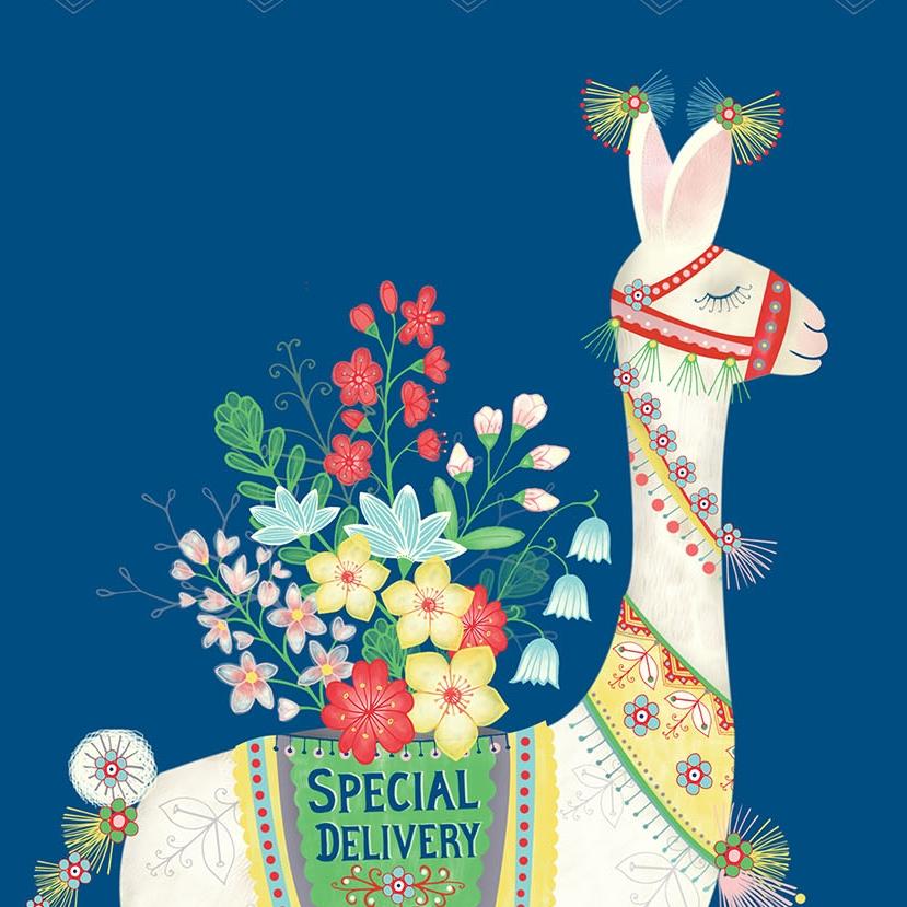 HM_15022_Llama Special Delivery_LO_LicGC.jpg